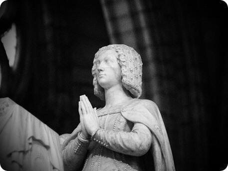 La prière est un moyen puissant pour réaliser ses désirs