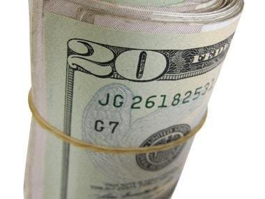 Ne perdez plus d'argent : testez ça tout de suite >>