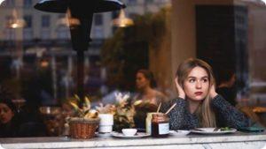 6 choses à se rappeler quand les choses ne jouent pas en notre faveur